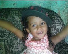 Criança morre após ingerir pó de bateria de controle remoto no município de Ourolândia