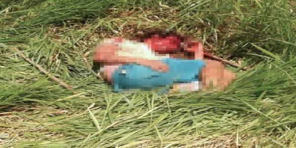Homem com distúrbios mentais é linchado e queimado em Porto Seguro
