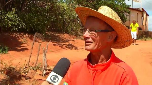 Humoristas da Serraria é destaque em programa da Globo
