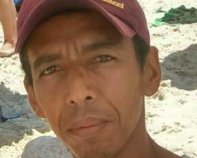Presidente do Sindicato dos Servidores é morto em emboscada no interior da Bahia