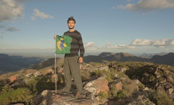 TV Aratu já fez expedição anunciada como 'inédita' pela Rede Globo