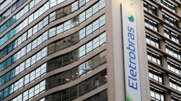 Com provisões, Eletrobras tem prejuízo de R$ 1,6 bilhão no terceiro trimestre