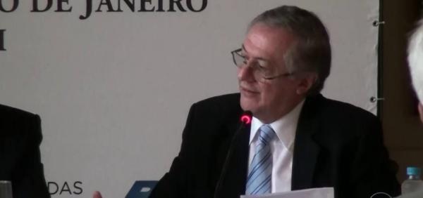 Futuro ministro da Educação diz que 'ninguém vai impedir' Bolsonaro de ver o Enem antes