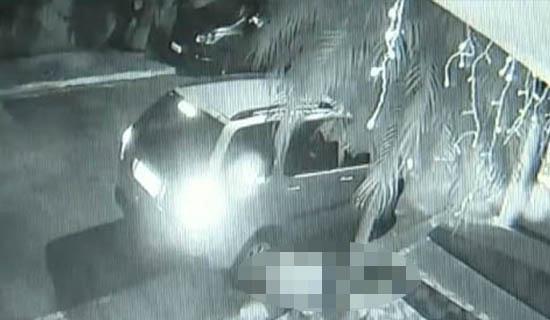 Policial aposentado tenta desarmar bandido e é morto a tiros
