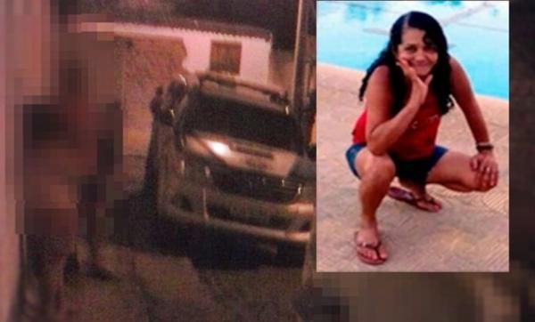 Suspeitos de matar mulher no lugar do filho em Brumado são presos