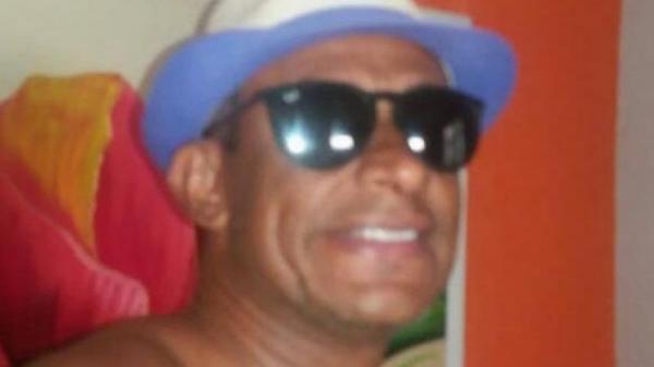 Morre PM esfaqueado e baleado no Alto da Ondina em Salvador