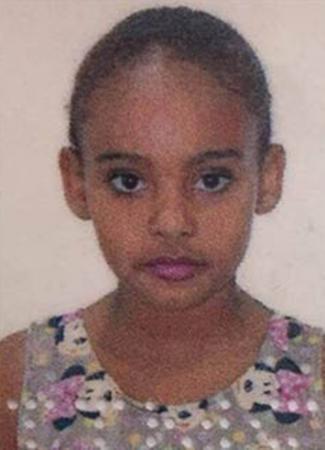 Morte de garota na saída da escola choca o país: 'Ela sofreu tromboembolismo pulmonar'