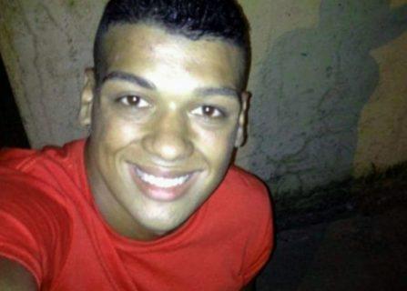 Jovem morre afogado após sofrer convulsão em rio no sul da Bahia