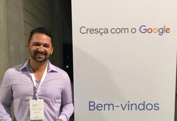 Marcos Marinho e empreendedorismo de sucesso