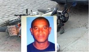 Ex-agente penitenciário é assassinado com vários tiros em Feira de Santana