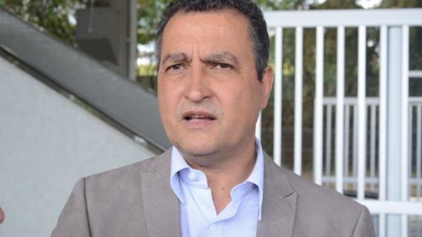 Partidos da base se irritam com anúncio de secretariado e falam em retaliar Rui Costa