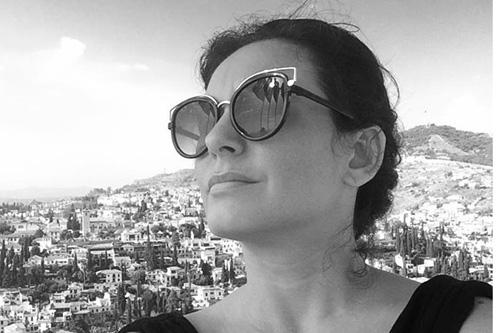 Sabrina Bittencourt, mulher que ajudou a desmascarar João de Deus, comete suicídio
