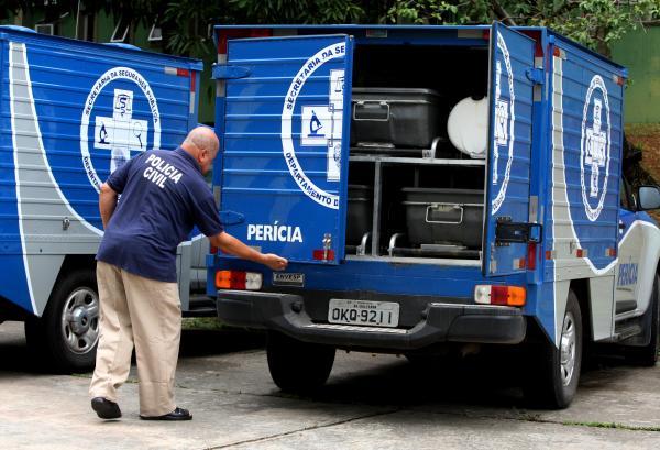 Mais dois assassinatos são registrados em Feira de Santana nas últimas horas