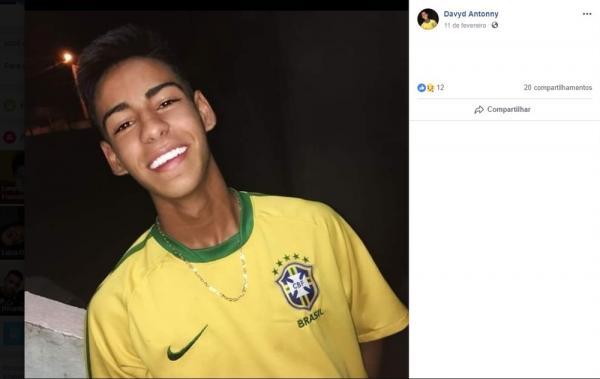 Adolescente de 16 anos morre após sofrer infarto dentro de casa no oeste da Bahia, diz polícia