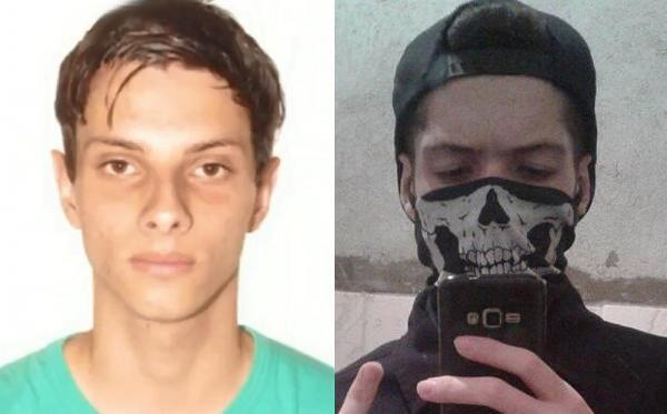 Atiradores de 17 e 25 anos se suicidaram após atentado em escola em Suzano