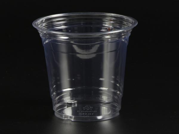 Deputado quer proibir fabricação, venda e utilização de copo plástico na Bahia