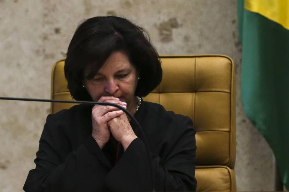José Cruz /Agência Brasil