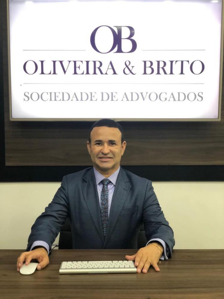 Dr. José Valmi Brito