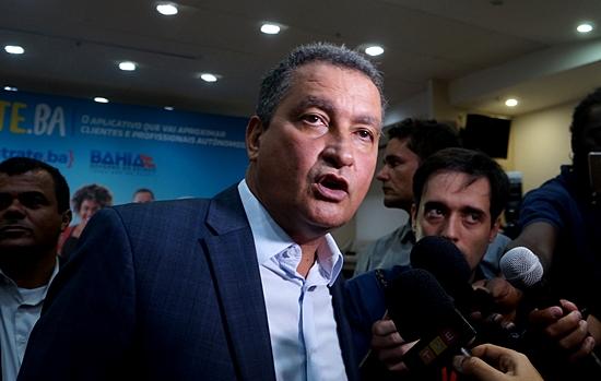 Foto: Marco Correia / Varela Notícias