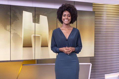 Foto: reprodução/ Rede Globo