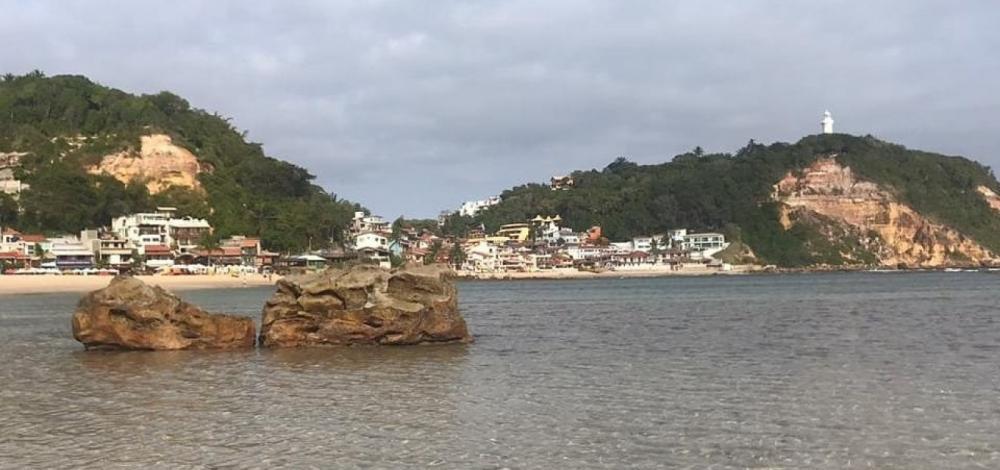 Foto : Agência LK