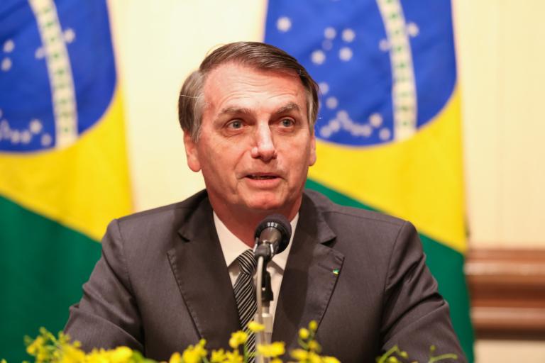 Foto: PR/José Dias