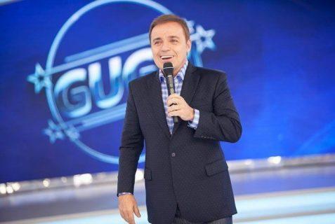 Foto: Divulgação/ TV Record
