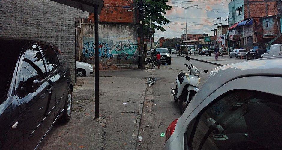 Foto: Eduardo Dias