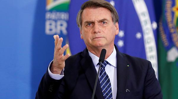 Foto : Divulgação / Viabahia