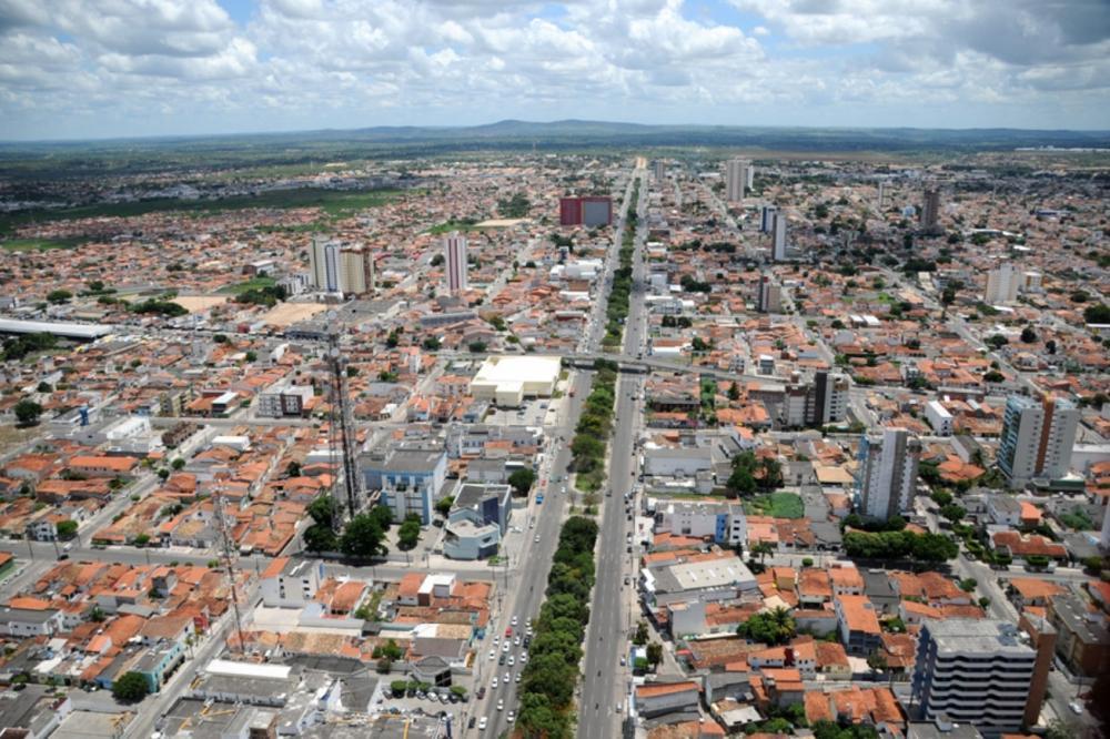 Divulgada a relação de casos de Covid-19 por bairros e localidades
