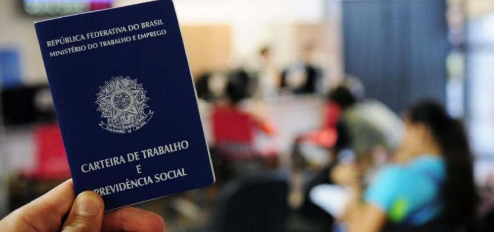 Foto : Pedro Ventura / Agência Brasília