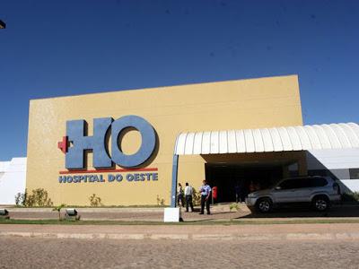 Mulher que decepou pé do filho de 3 anos  na Bahia diz que estava 'possuída pelo demônio'