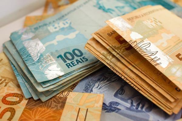 Municípios baianos recebem repasse extra de R$ 372 mi da União