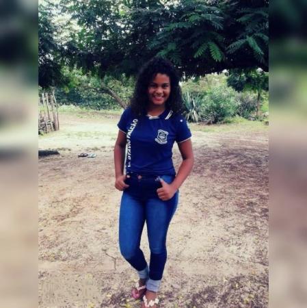 Enterro de jovem é cancelado após suspeitas de que estaria viva  no Piauí