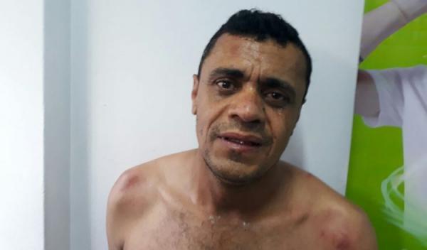 Câmara tem registro de visitas de Adélio Bispo no dia do atentado