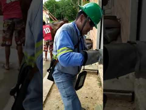 Idosa de 92 anos morre após ter a sua energia cortada no Maranhão