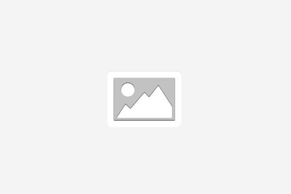 CRIME: Homem é encontrado morto na BR-324 em Feira de Santana